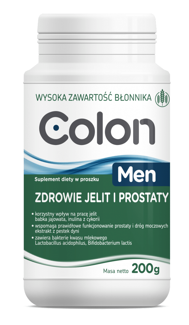 colon.pl
